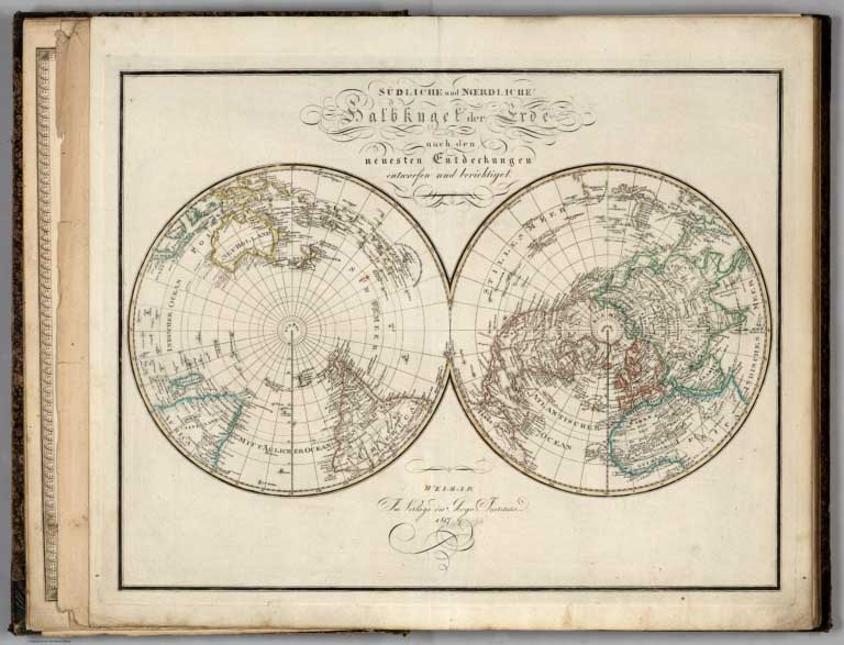 David rumsey historical map collection april 4 2015 15342 david rumsey historical map collection april 4 2015 15342 new maps added gumiabroncs Images