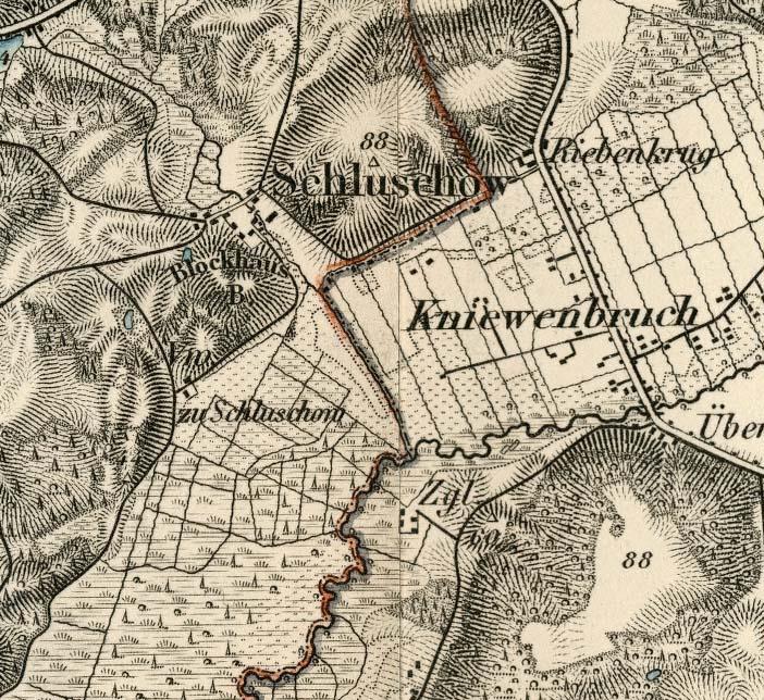 West Berlin Karte.David Rumsey Historical Map Collection Karte Des Deutschen Reiches