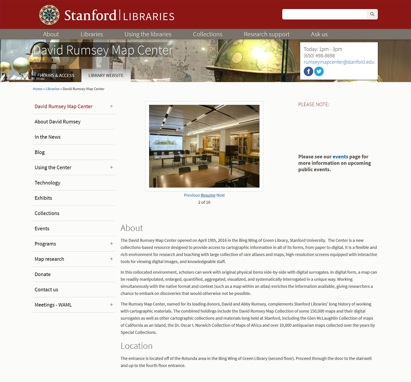 David Rumsey Historical Map Collection All Categories 2nd Judicial Circuit Society Maps Center At Stanford Library