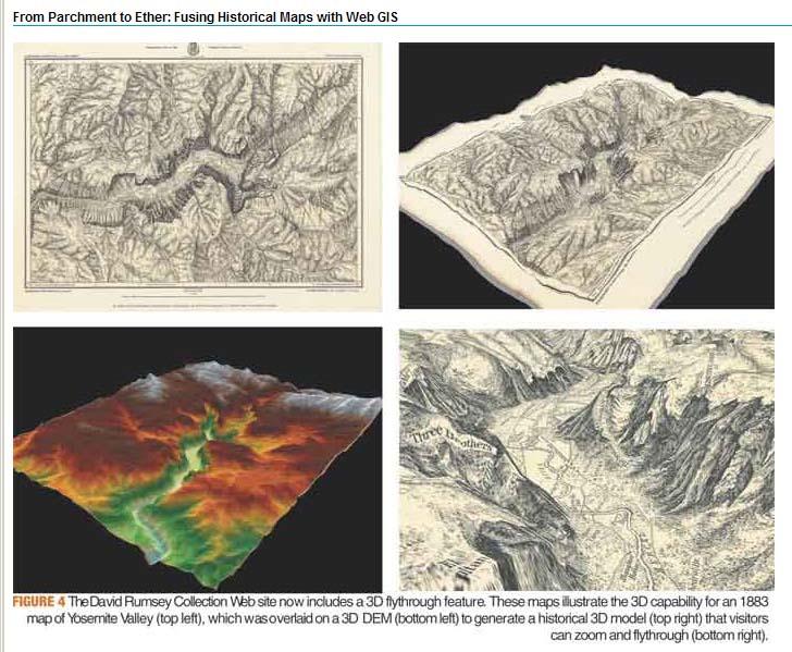 Geospatialsolutions