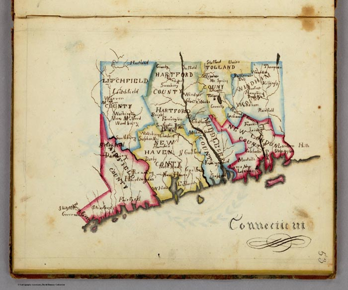 David rumsey historical map collection 19th century maps by children david rumsey map collection gumiabroncs Gallery