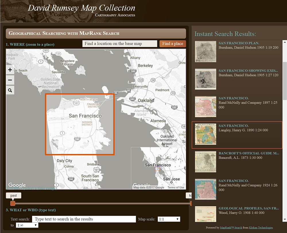David Rumsey Historical Map Collection | The Collection on google maps app, google maps texas, google search, google maps icon, google maps united states, google chrome, google maps florida, google homepage, google maps europe, google maps logo, google maps murder, google maps funny, google mapquest,