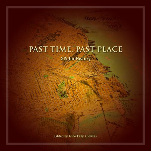 Past-time-past-place
