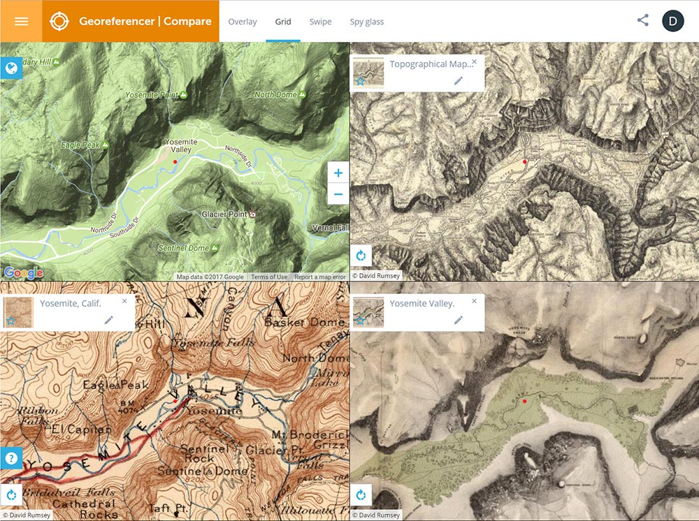 click on the image to go to the compare page grid view in georeferencer for this map