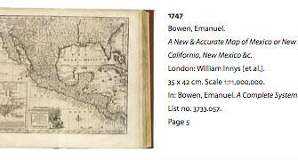 Chronological-image-bibliography